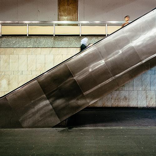 Notes-From-Underground-1-Bruxelles-Brussel-Brussele-Brussels-Metro-Underground-Women-Photograph-By-Adrian-Hancu_DSC8319